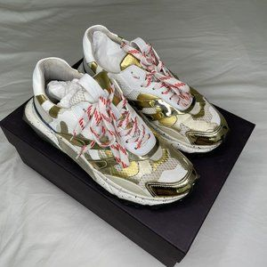Valentino Men's Sneakers